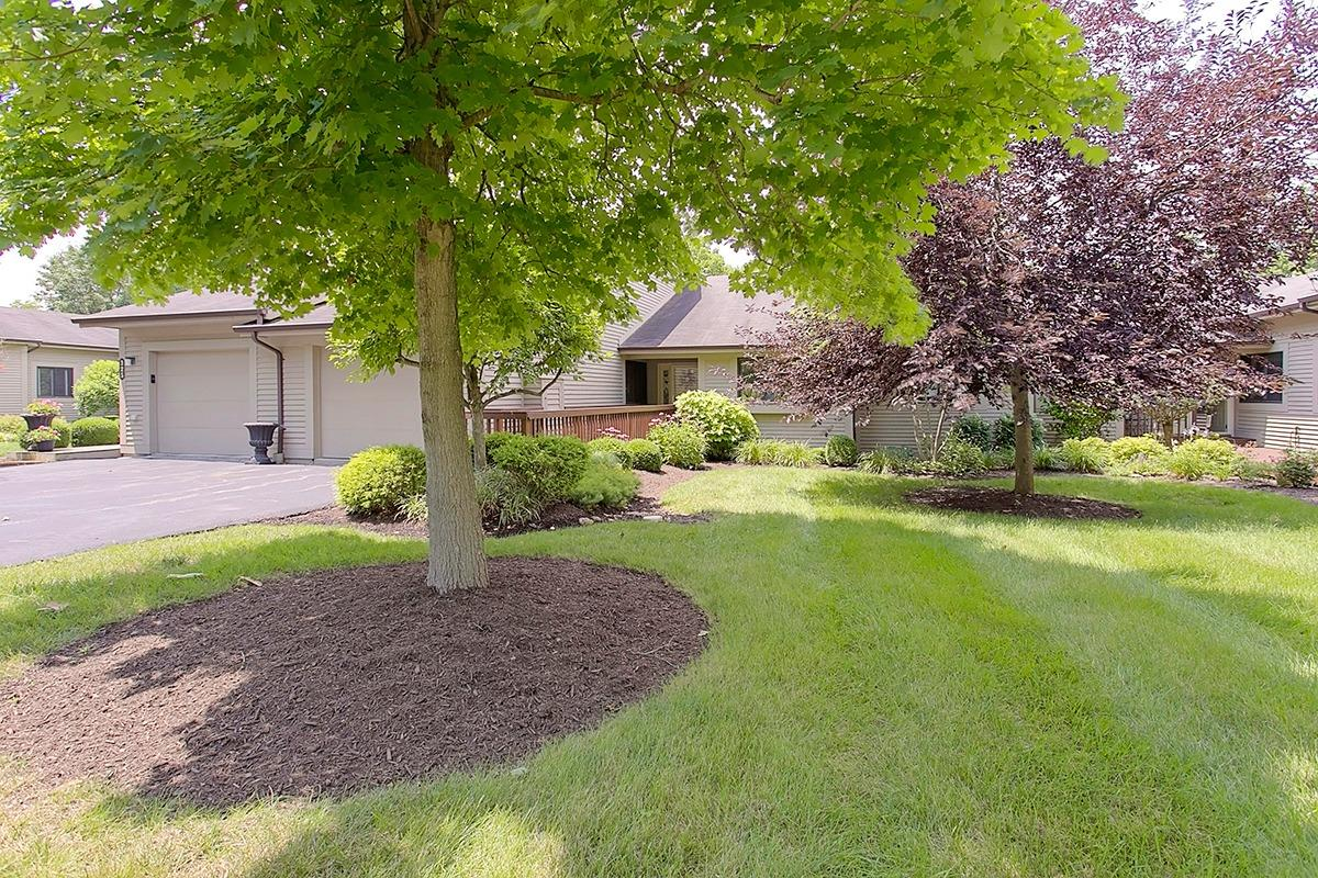 323 Miami Lakes Dr Milford, OH