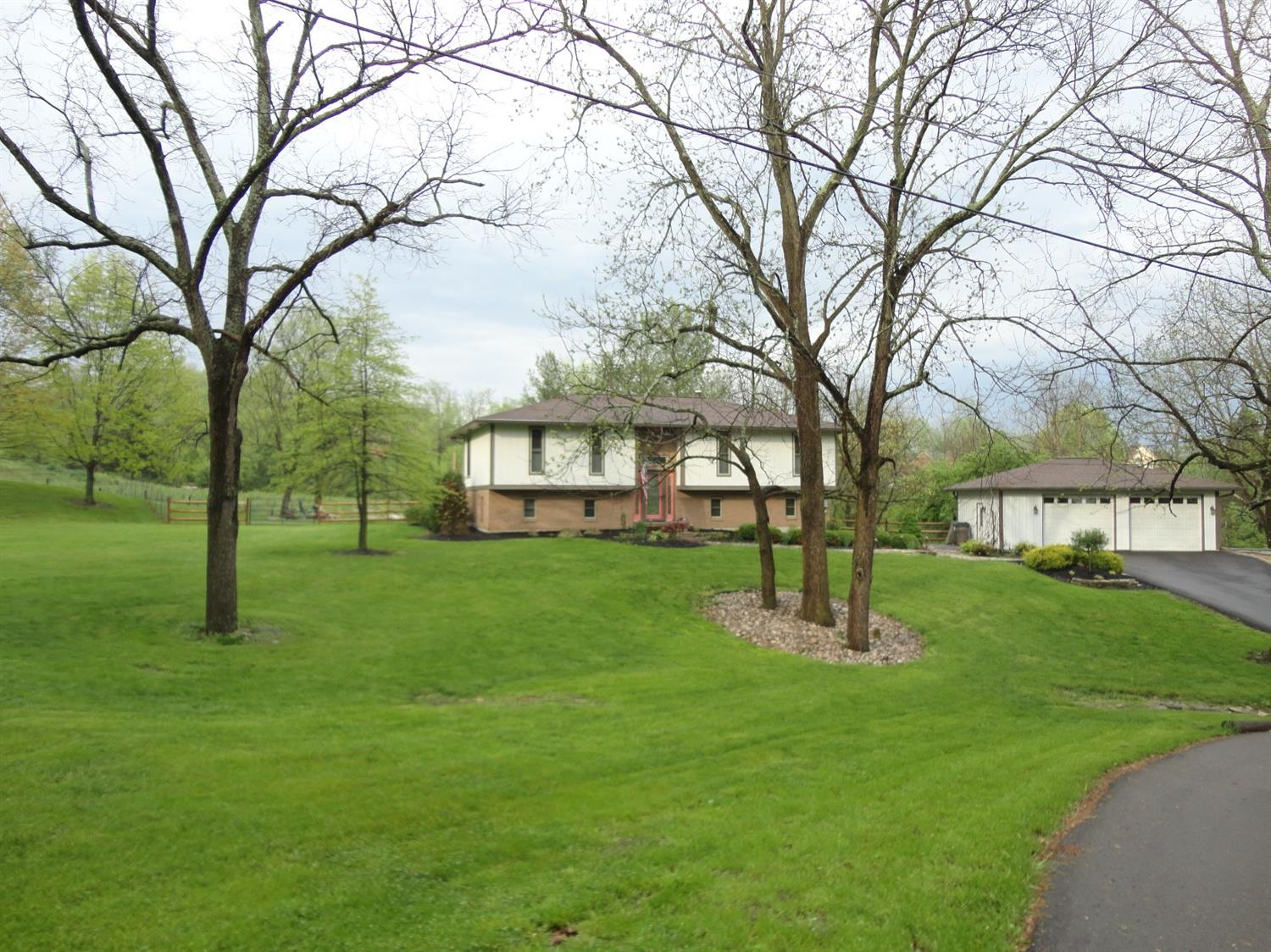 5022 Staas Rd Green Twp. - Hamilton Co., OH