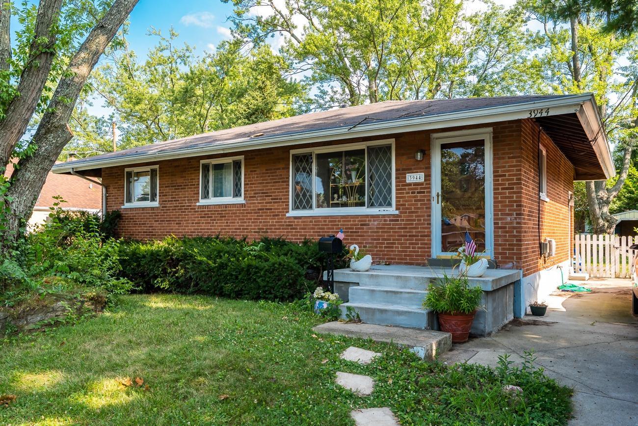 3944 Beavercreek Cir Sharonville, OH