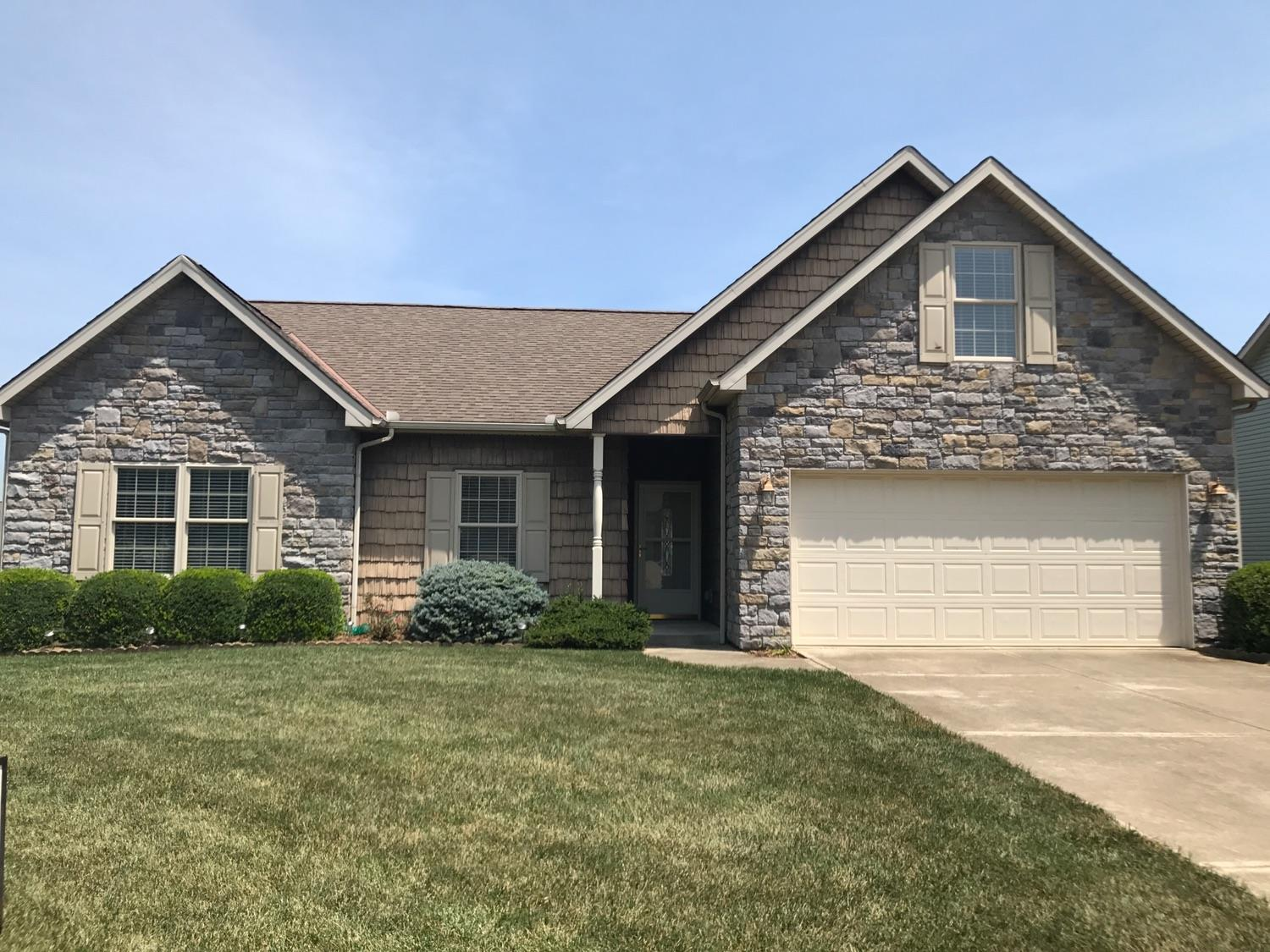 85 Autumn Dr Oxford, OH