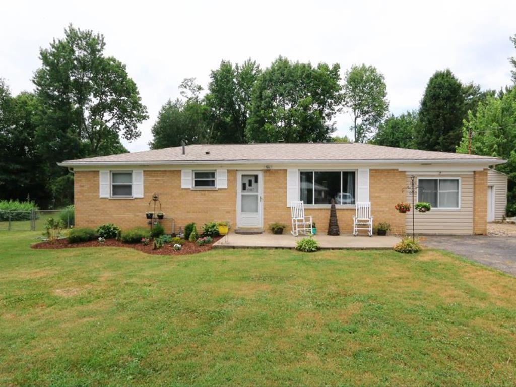 5567 Betty Ln Miami Twp. (East), OH