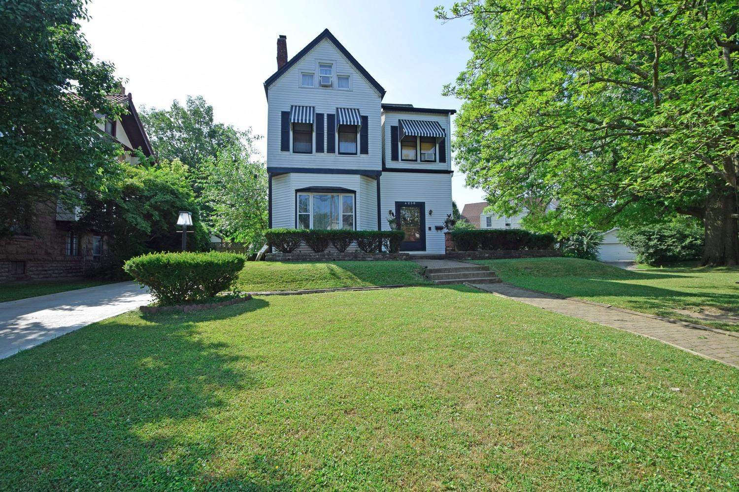 4236 Forest Ave Norwood, OH