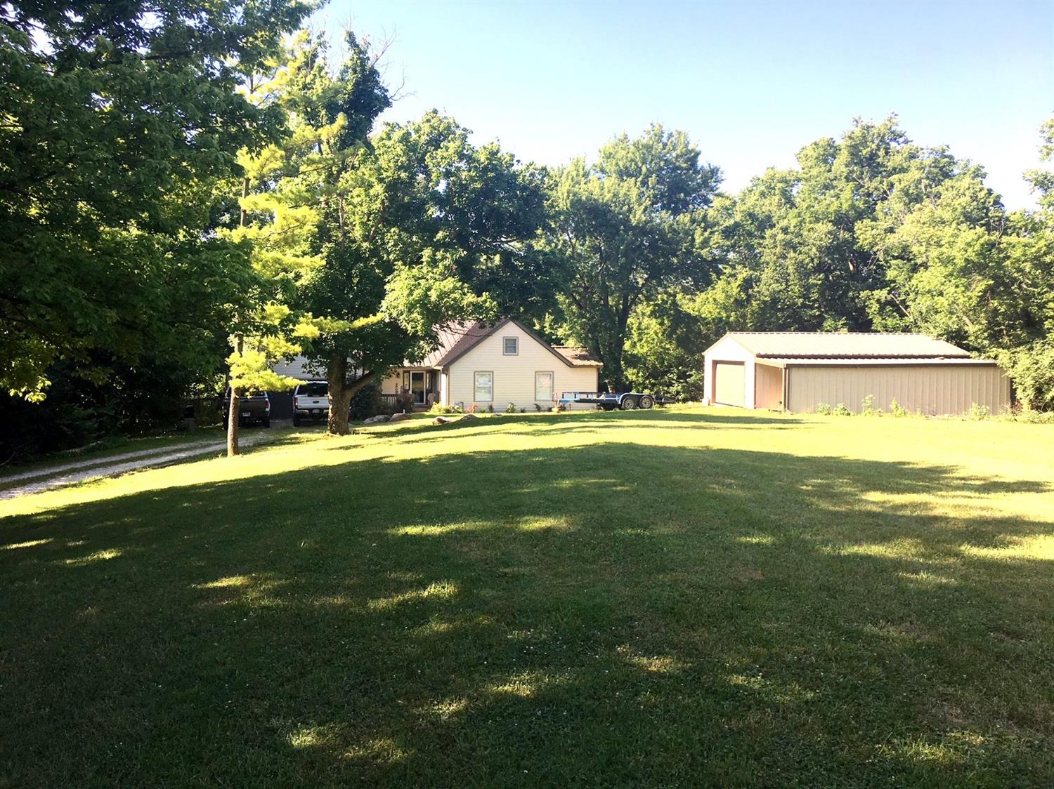 1226 Orchard Hill Dr Montgomery Co., OH