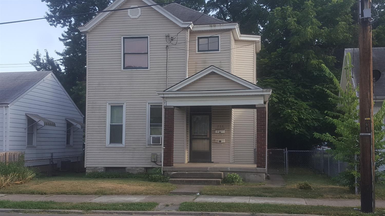 755 Belle Ave Lindenwald, OH