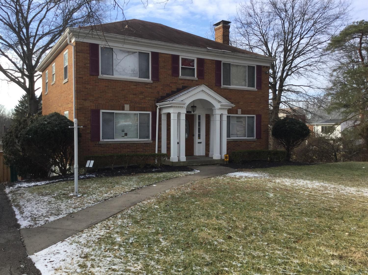 2659 Mt Airy Mt. Airy, OH