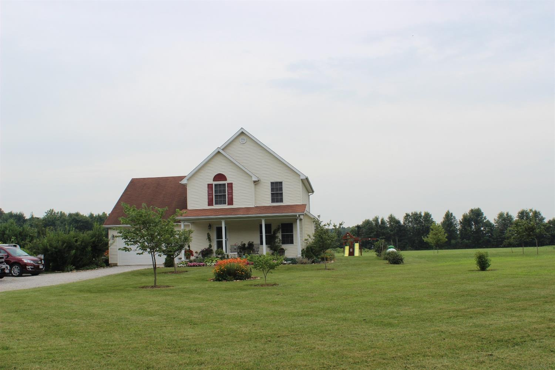 362 Cumberland Rd Clark Twp, OH