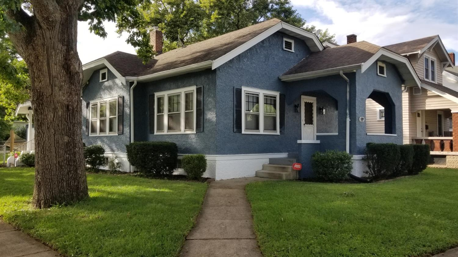 3219 Griesmer Ave Lindenwald, OH
