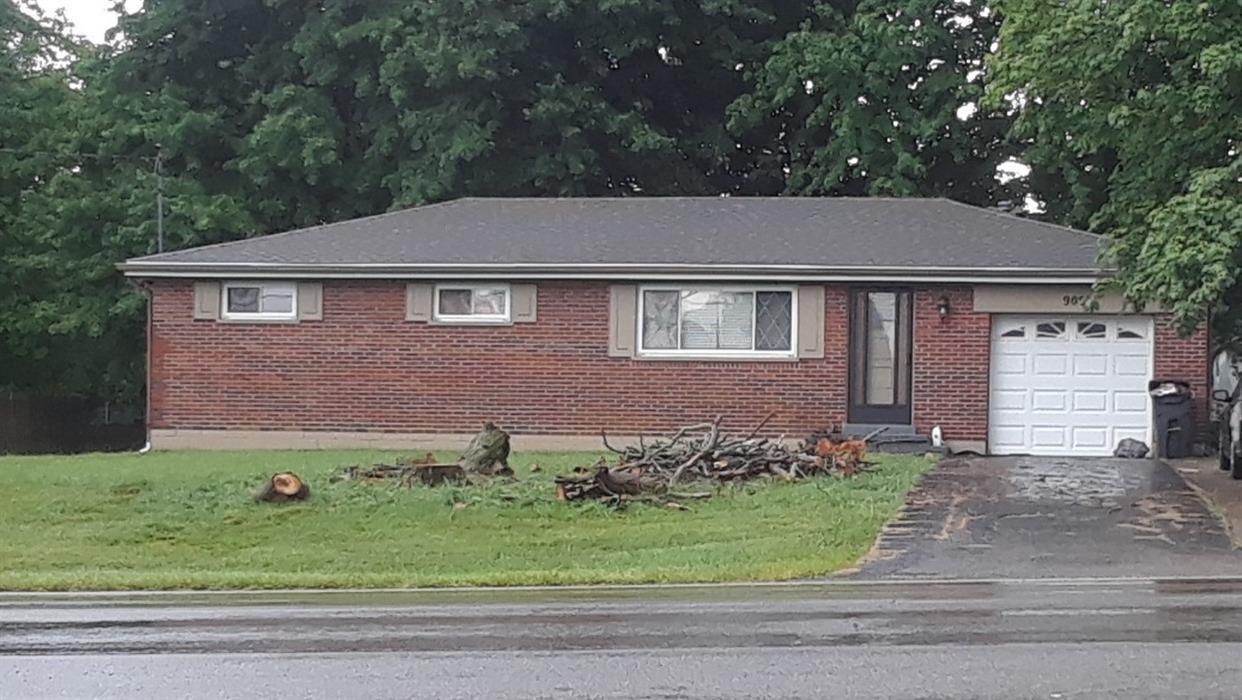 9081 Columbia Rd Deerfield Twp., OH