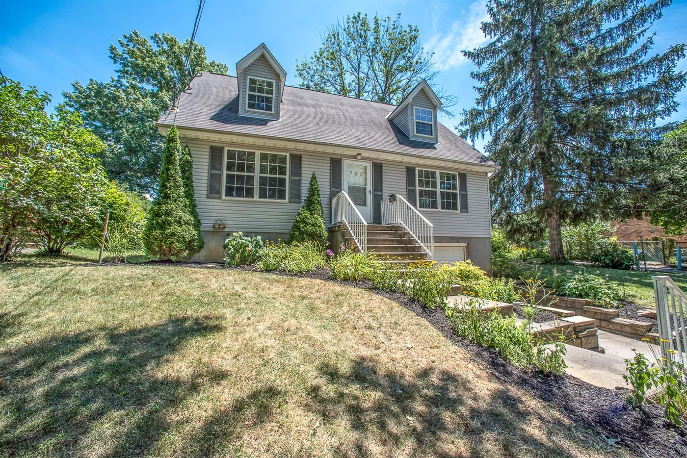 562 Covedale Ave Delhi Twp., OH