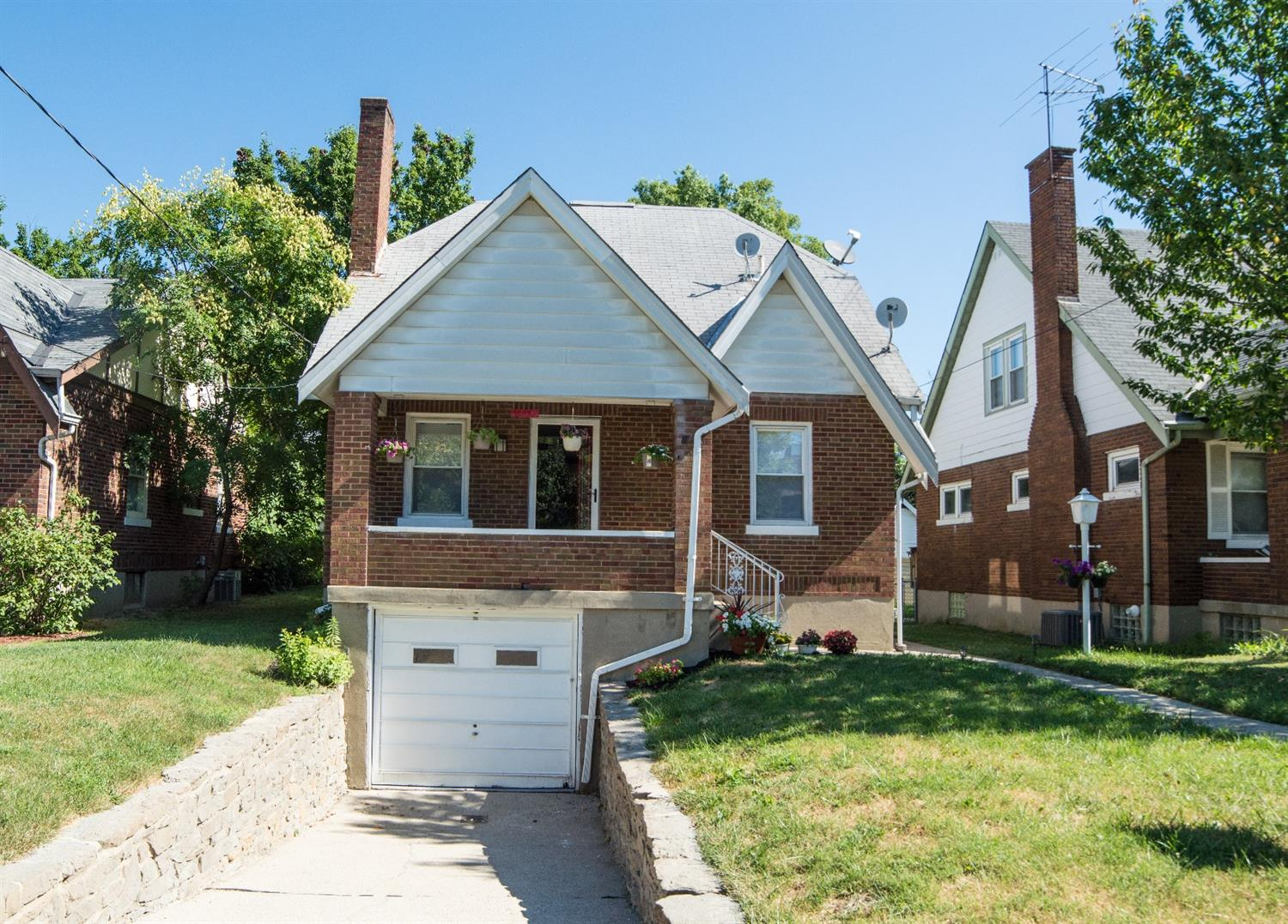 3348 Hanna Ave Westwood, OH