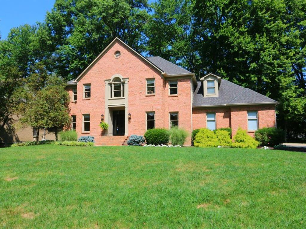 841 Old Mill Dr Miami Twp. (East), OH