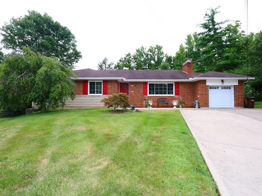 5655 Midforest Ln Green Twp. - Hamilton Co., OH