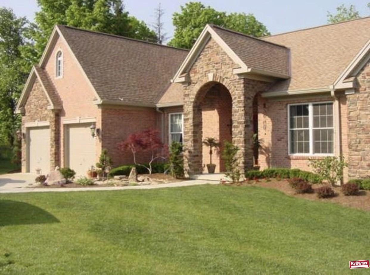 3809 Beacon Woods Dr Miami Twp. (West), OH
