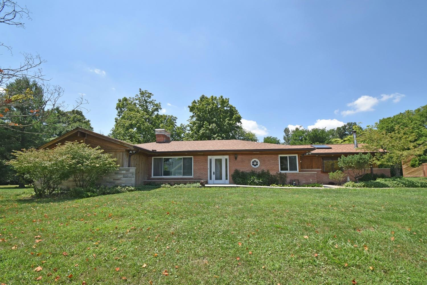 2201 Wolfangel Rd Anderson Twp., OH
