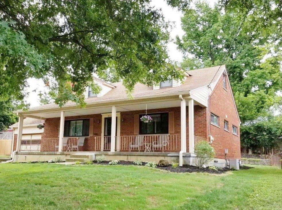 2972 Welge Ln Green Twp. - Hamilton Co., OH