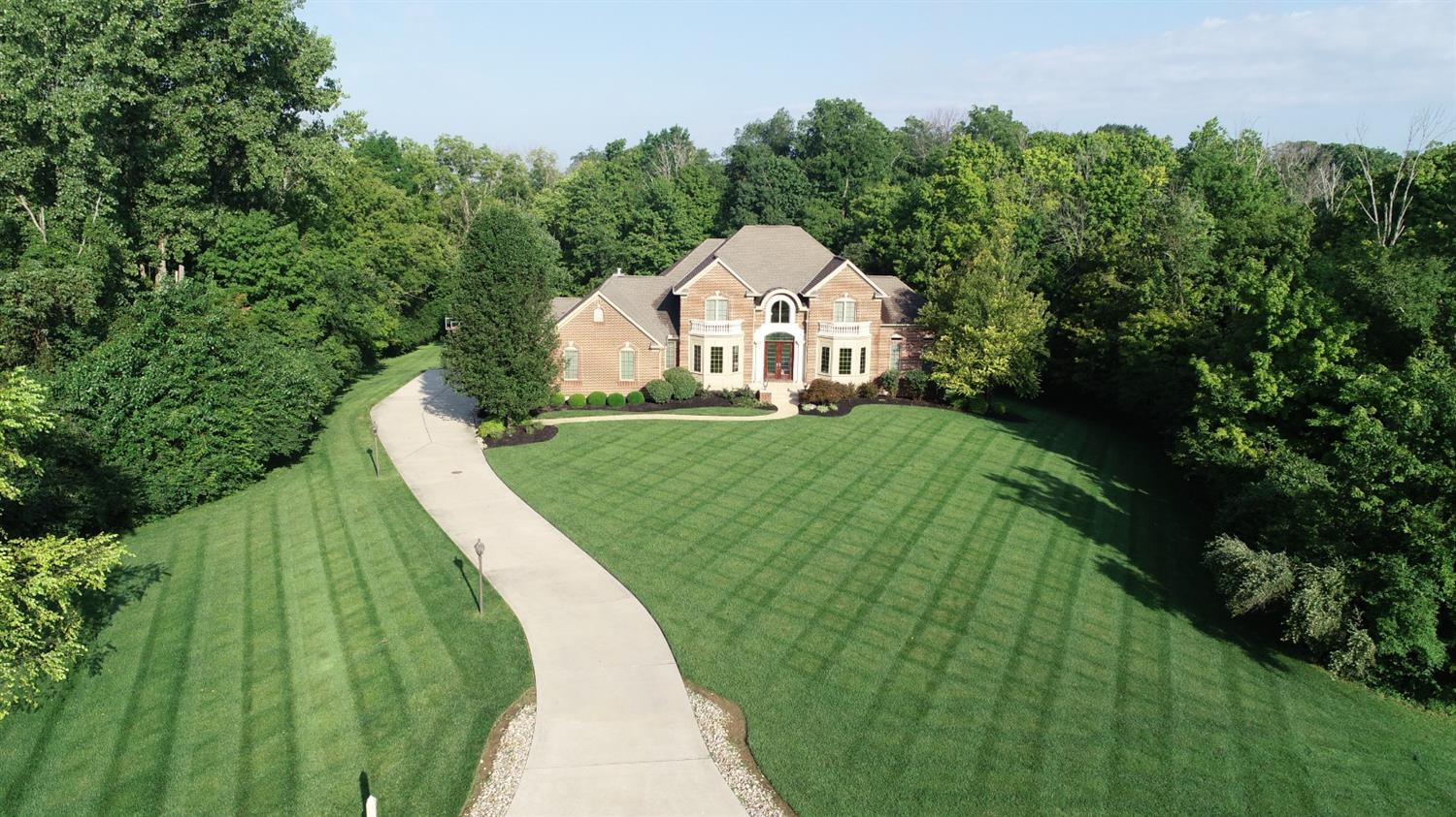 369 Aspen Ridge Dr Turtle Creek Twp., OH
