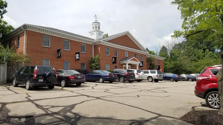 1171 Kemper Rd Springdale, OH