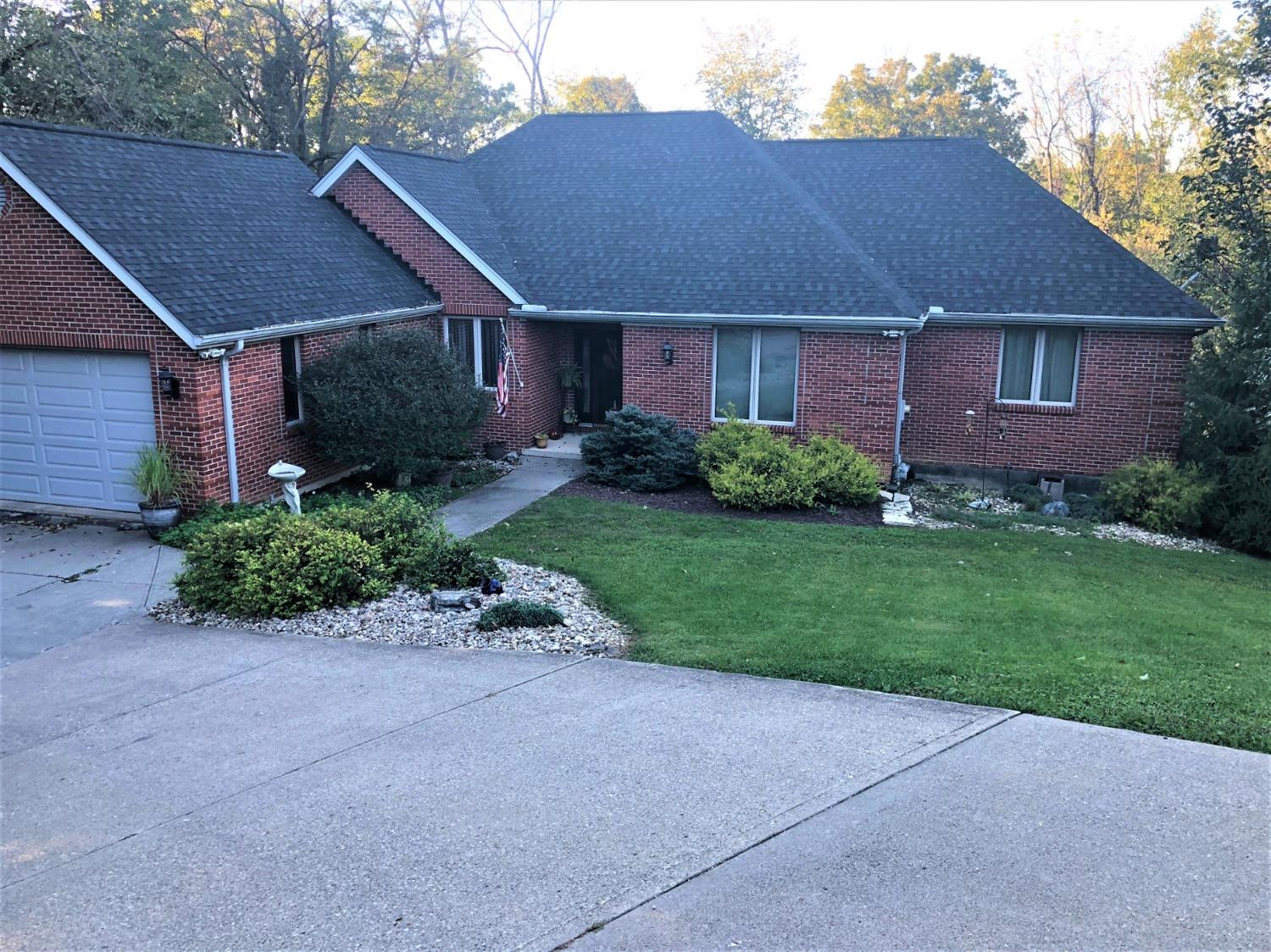 3063 Fiddlers Green Rd Miami Twp. (West), OH
