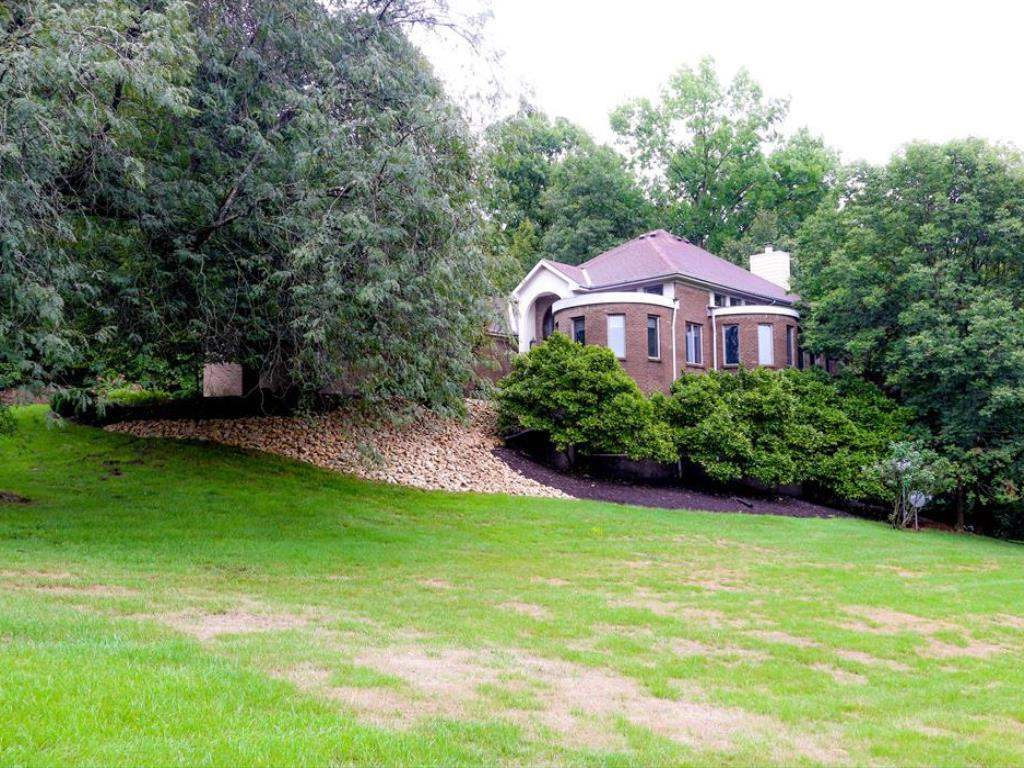 3244 Rockyhill Dr Ross Twp., OH