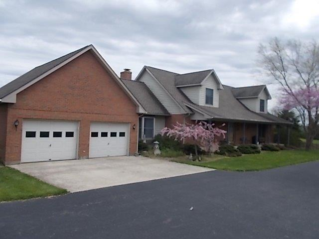 1431 McKibben Rd Washington Twp., OH
