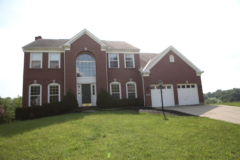 3806 Spring House Ln Avondale, OH