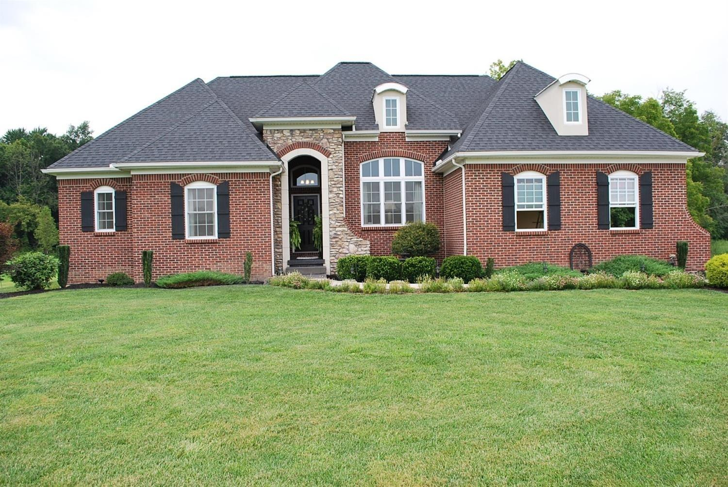 3452 Hunter Creek Rd Wayne Twp. (Clermont Co.), OH