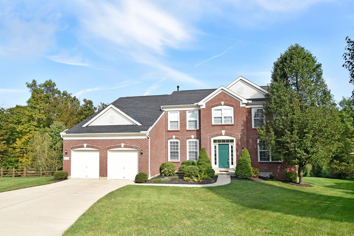 5428 Timber Trail Pl Miami Twp. (East), OH
