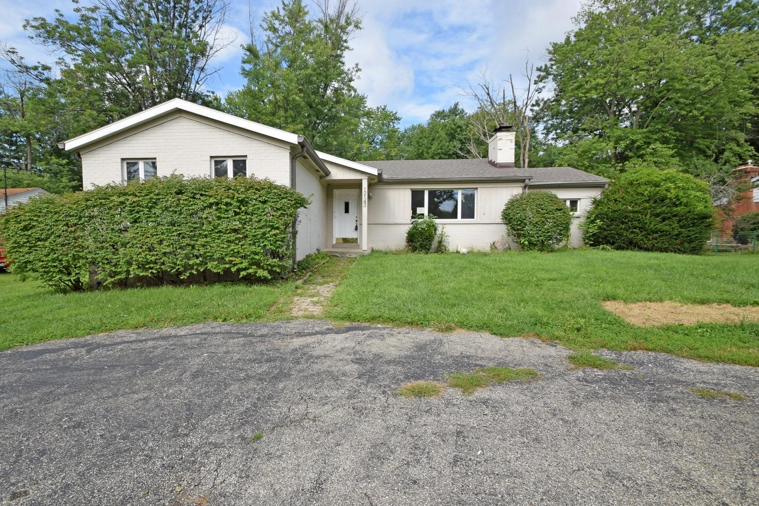 12143 Snider Rd Sycamore Twp., OH