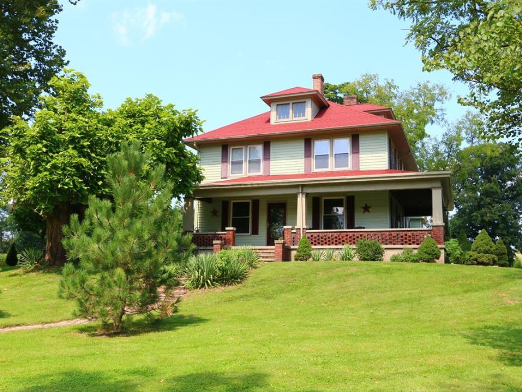 11216 US 50 Whitewater Twp., OH