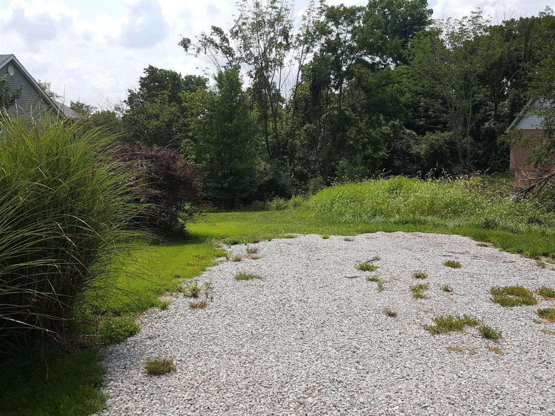 Photo 2 for Golfview Ct Hidden Valley, IN 47025