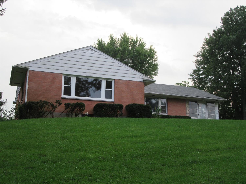 5513 Elk Creek Rd Madison Twp., OH