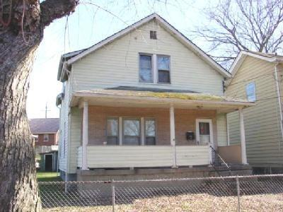 310 Williams St Lockland Oh 45215 Listing Details Mls