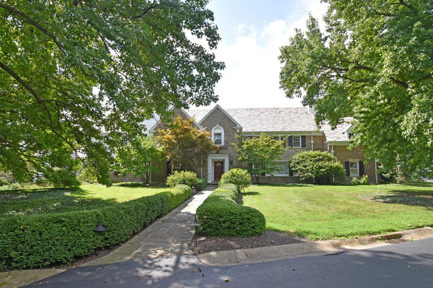 260 Sunny Acres Dr