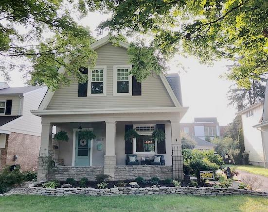 3812 Indianview Ave Mariemont, OH