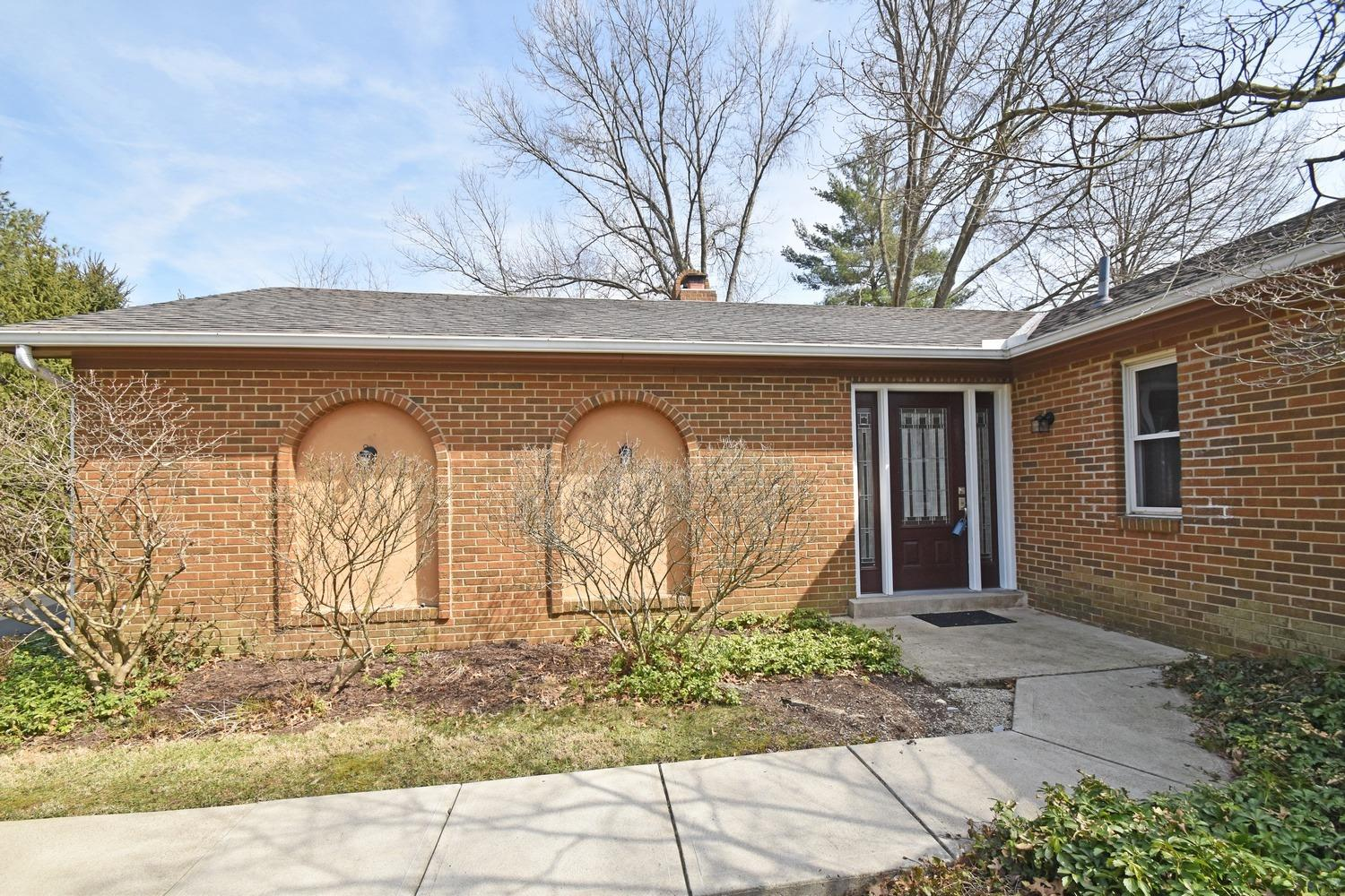 8273 Mellon Dr Montgomery, OH