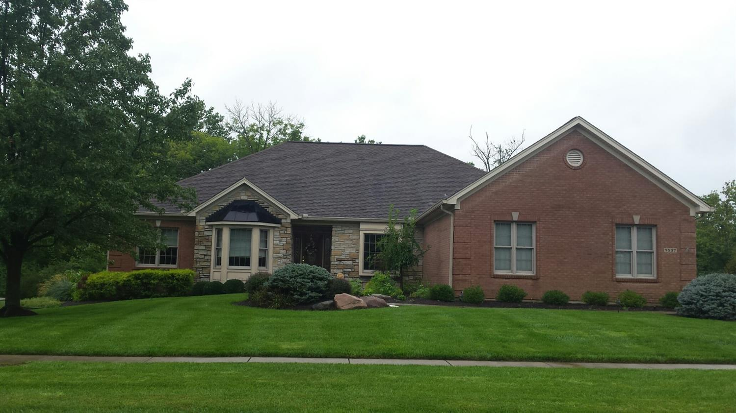Photo 1 for 7537 Nordan Dr West Chester - East, OH 45069