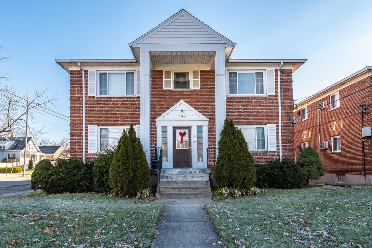 7124 Ohio Ave Deer Park, OH