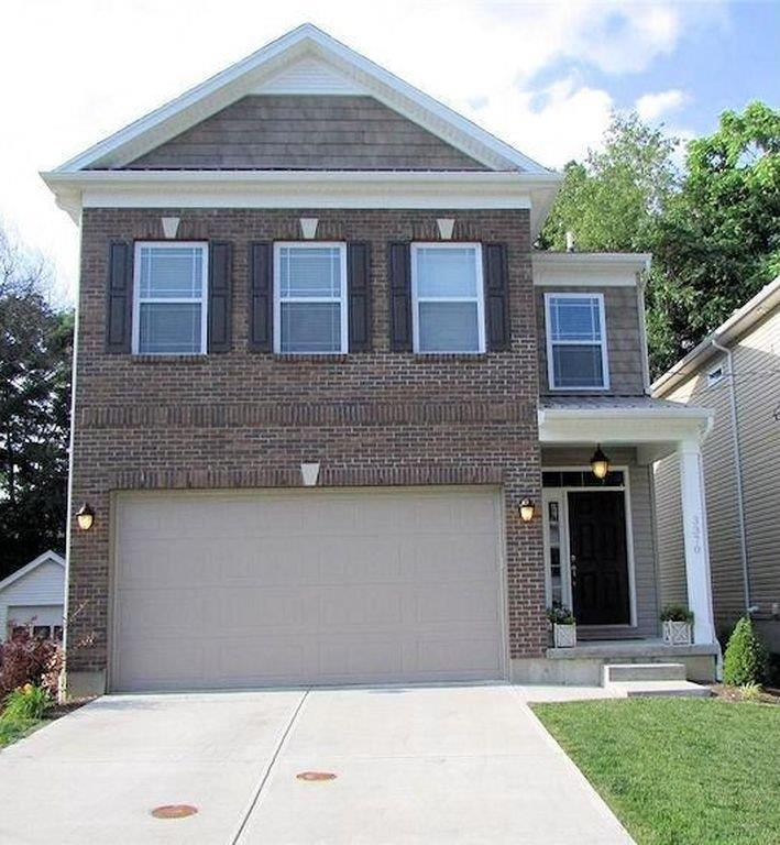 3370 Everson Ave Oakley, OH