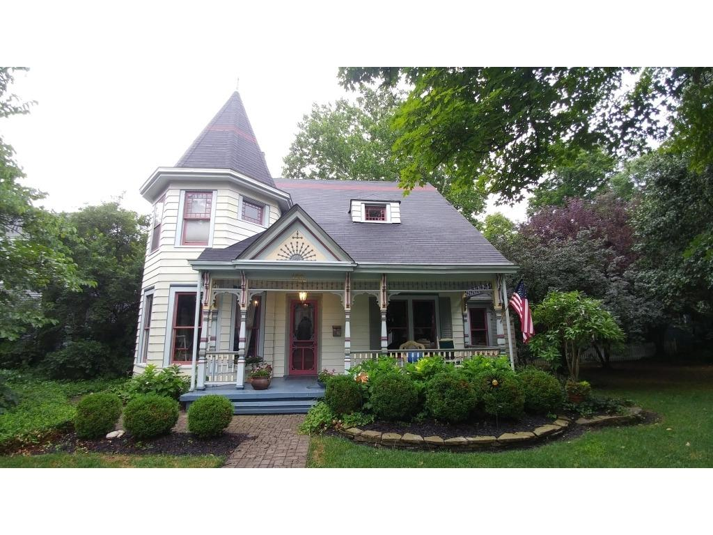 120 Cleveland Ave Milford, OH