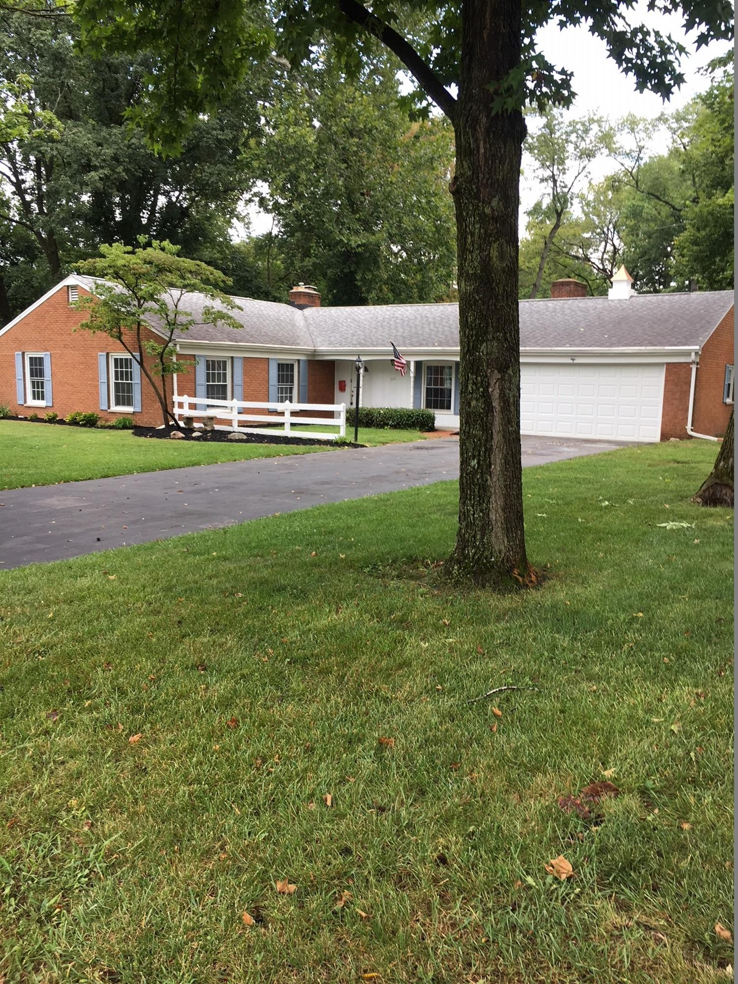 3111 Sheldon Rd Middletown North, OH