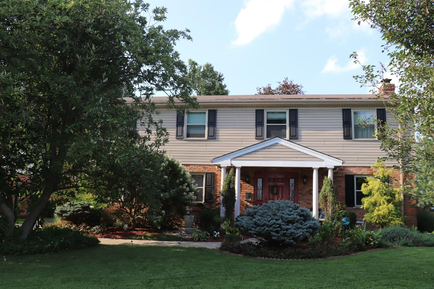 1038 Eastgate Dr Finneytown, OH