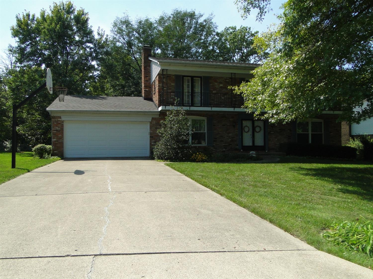 9241 Sunderland Wy West Chester - East, OH