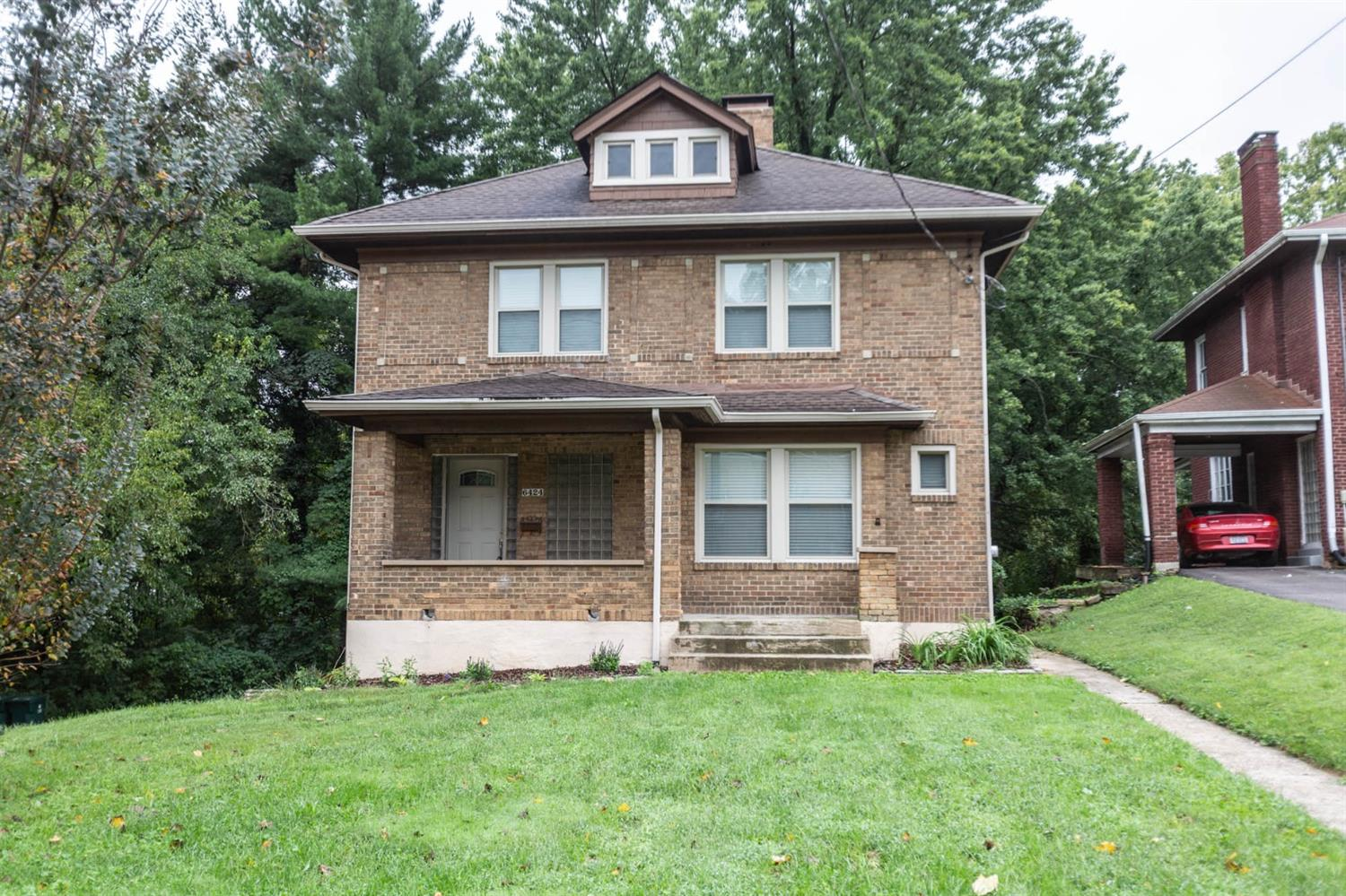 6424 Montgomery Rd Kennedy Hts., OH