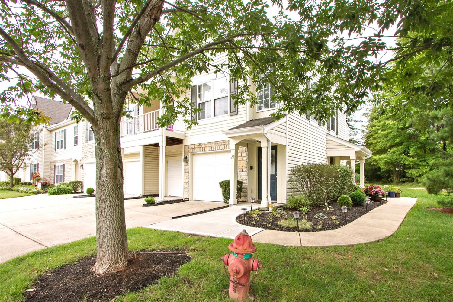 23 Tall Trees Dr Amelia, OH