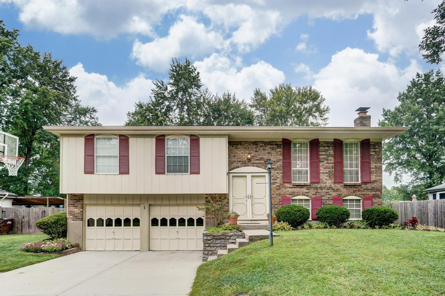 4309 Cider Mill Dr Union Twp. (Clermont), OH