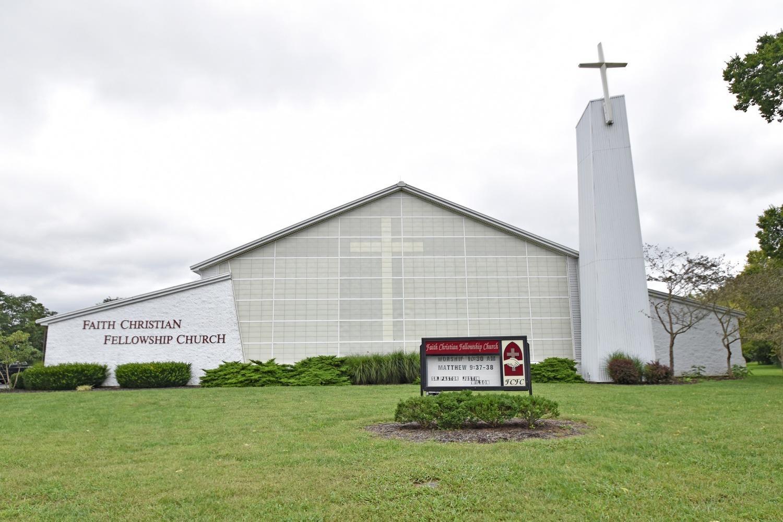 6800 School St Newtown, OH