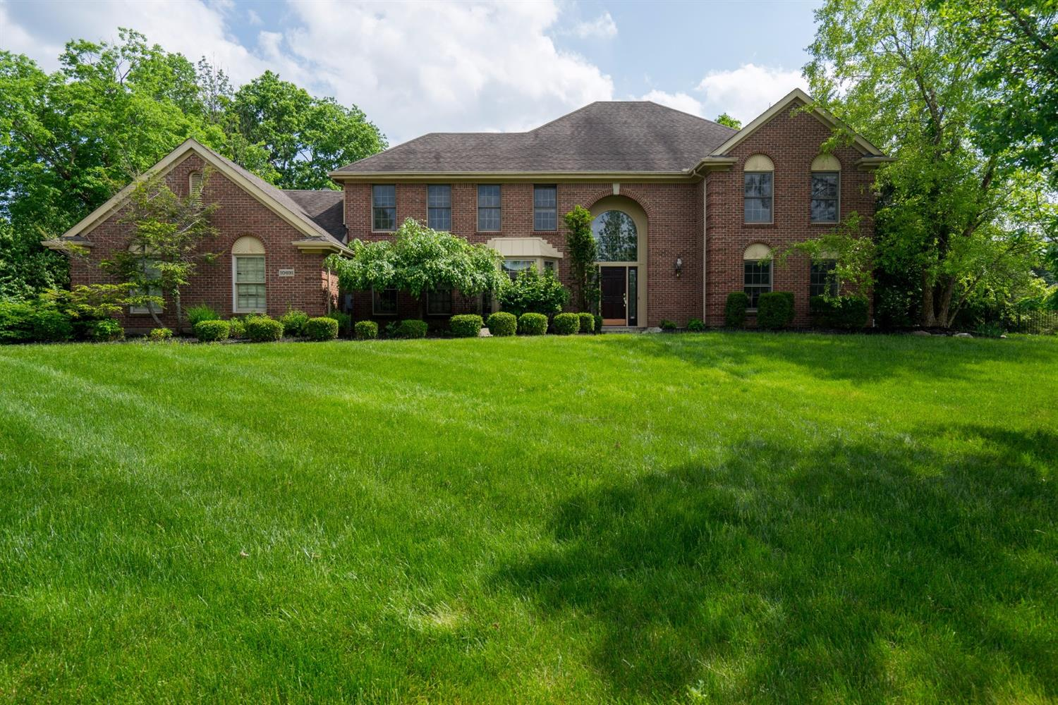 10691 Falls Creek Ln Montgomery Co., OH