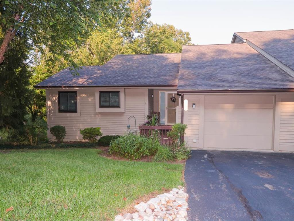 Photo 1 for 132 Miami Lakes Dr Milford, OH 45150
