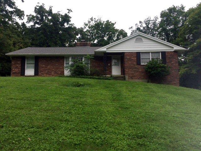 6031 Crittenden Dr Anderson Twp., OH