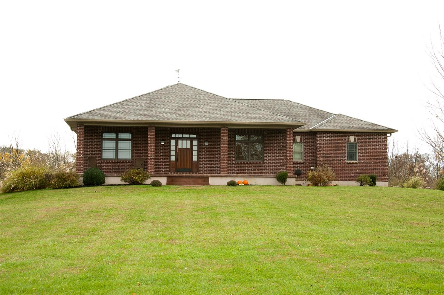 Photo 2 for 1132 Sparks Rd West Harrison  , IN 47016